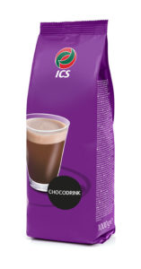 Chocodrink Black
