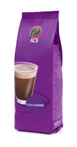 Chocodrink Purple
