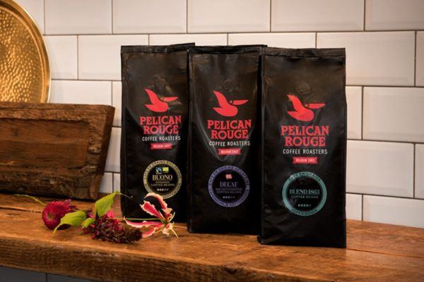 Pelican Rouge products